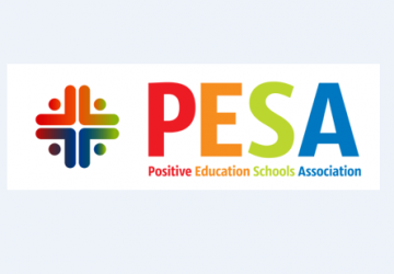 Positive Education Schools Association