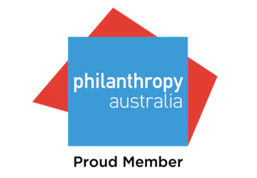 New Generation of Giving - Philanthropy Australia